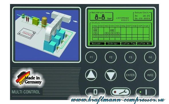 Air Control 3 руководство по эксплуатации img-1